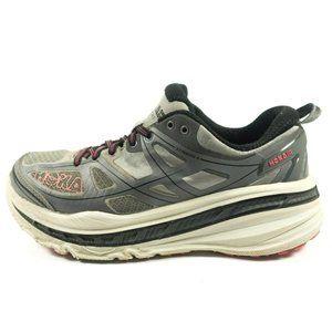 Hoka One One Stinson 3 ATR Trail Running Shoes